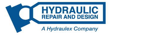 Hydraulic Repair and Design - A Hydraulex Global Company