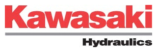Genuine Kawasaki Hydraulic Parts & Units